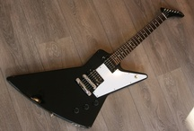 Guitarz&Sound