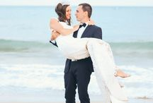 Bride & Groom / Wedding photography inspiration for brides
