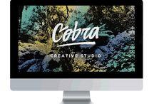 Cobra - Creative Studio