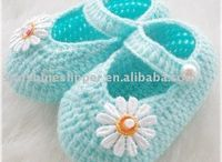 Baby clothe & shoes