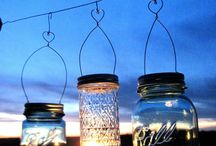 cute wedding things / by Jessica Ware