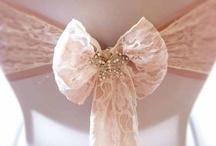Wedding / by Angela Quiroz
