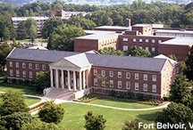 Images of Fort Belvoir