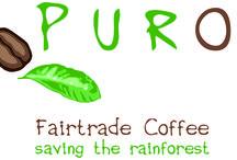 Produse Puro / Produse Puro (Cafea, Ceai)