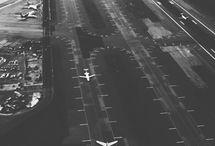 luftplan