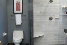 Zuhany