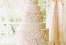 Düğün(pasta,gelinlik,ayakkabı,saç)