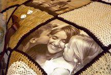 Hatıra battaniye