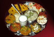 indian/vegetarian