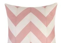 Pillow talk {cushions & pillows}