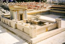 Tisha B'Av: The Temple and the Remedy for Baseless Hatred / The rabbis believe that Sinat Hinam (Baseless Hatred) brought the destruction of the Temple. Is Ahavat Hinam (Baseless Love) the remedy for Sinat Hinam?