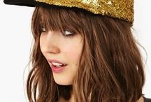 Cap  / Fashional, all kinds of cap  in women's fashion