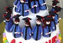 Cakes / Cakes from PinkyCakes