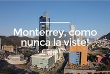 ARTE Y ALGO MAS / MOEMENTOS DE ARQIECTOS PARA ARQUITECTOS :)