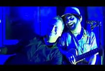 Videos / Konzertvideos aus dem Filou Schaut euch auch unseren Youtube-Kanal an: https://www.youtube.com/channel/UCVAFzUktRT5fnera0dij6KQ