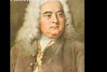great classical composers / by Karen Thomas Goto