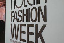 Nolcha / Nolcha Fashion Week: New York