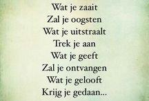 Nederlands citaten