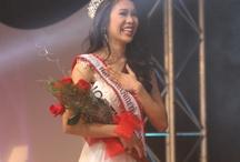 2012-2013 National Royalty