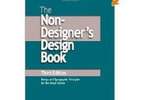 School design/technology / by Leigh Taylor