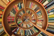 Libri & fantasia