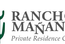 Rancho Manana Private Residence Club