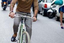 How a man should look / Men's Fashion
