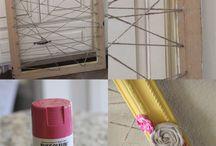 Craft / Cute ideas