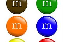 Color Identification Activities
