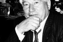 Literature - Cengiz Aytmatov