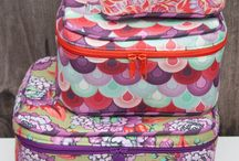 Bags / by Jennifer L.
