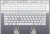 Online typing tutor - nedatluj.cz / online typing tutor