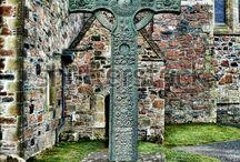 Crosses,