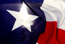 Texas born and Texas breed / by Betty Delgado