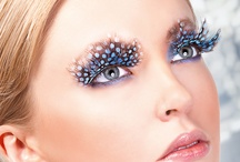 Eyelashes Collection