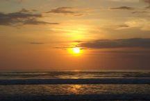 Tempat Wisata di Bali / Informasi Tempat Wisata di Bali