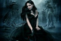 Gothic / Awesome pics