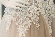 Proyek untuk Dicoba / Gown gallery