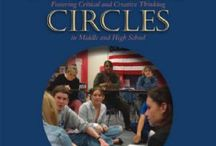 Socratic Circles / by Kimberly Witt
