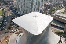 Seductive Architecture