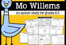 mo willems-pigeon