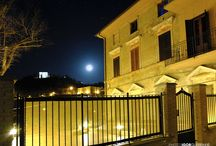 Offers in Marche region / Special Offer to stay in the Marche region in the middle of Italy.