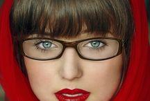 Eyes for You / Eye Glass Frames