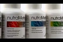 """Functional Medicine Supplements / I recommend nutritional supplementation not due to my belief system or my opinion, but because of science, environmental insult, and my clinical experience. We live in an environment that leaves us quite vulnerable. According to NHANES 2001-2002, in """"What We Eat in America"""", 93% of US population does not meet Estimated Average Requirements for Vitamin E, 56% for Magnesium, 44% for Vitamin A, and 31% for Vitamin C, to name a few."""