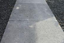 Xtra: New Driveway
