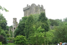 Places in Ireland