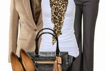 Женский стиль / womens_fashion