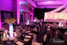 Wedding Franchise / Wedding Franchise Opportunities for Wedding Lovers! Wedding  Planning Franchise