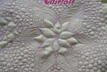 Quilting / by Karlyn Logel