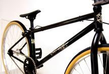 I ♥ Bikes